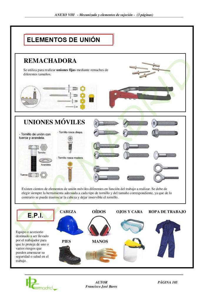 https://www.libreriaplcmadrid.es/catalogo-visual/wp-content/uploads/Instalaciones-eléctricas-de-baja-tensión-en-edificios-page-114-724x1024.jpg