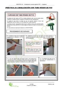 https://www.libreriaplcmadrid.es/catalogo-visual/wp-content/uploads/Instalaciones-eléctricas-de-baja-tensión-en-edificios-page-115-212x300.jpg
