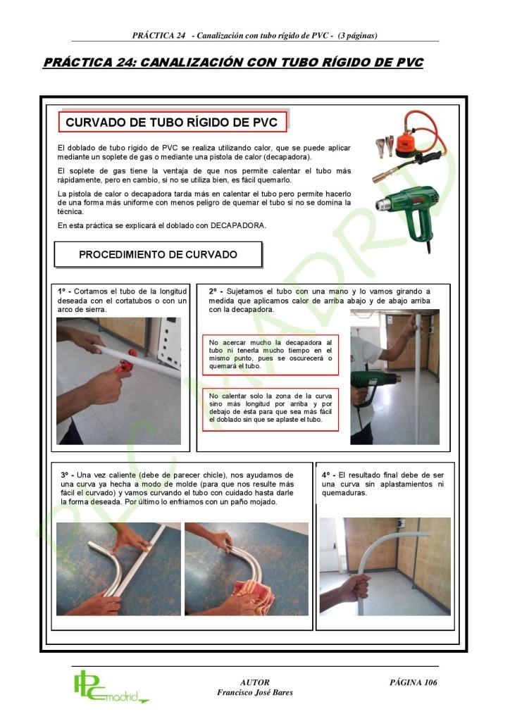 https://www.libreriaplcmadrid.es/catalogo-visual/wp-content/uploads/Instalaciones-eléctricas-de-baja-tensión-en-edificios-page-115-724x1024.jpg