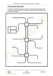 https://www.libreriaplcmadrid.es/catalogo-visual/wp-content/uploads/Instalaciones-eléctricas-de-baja-tensión-en-edificios-page-116-212x300.jpg