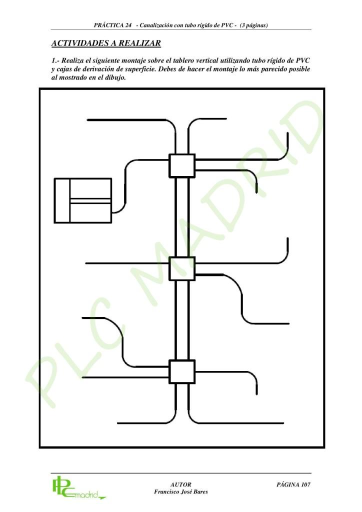 https://www.libreriaplcmadrid.es/catalogo-visual/wp-content/uploads/Instalaciones-eléctricas-de-baja-tensión-en-edificios-page-116-724x1024.jpg