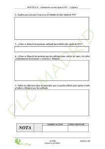 https://www.libreriaplcmadrid.es/catalogo-visual/wp-content/uploads/Instalaciones-eléctricas-de-baja-tensión-en-edificios-page-117-212x300.jpg