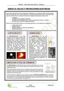 https://www.libreriaplcmadrid.es/catalogo-visual/wp-content/uploads/Instalaciones-eléctricas-de-baja-tensión-en-edificios-page-118-212x300.jpg