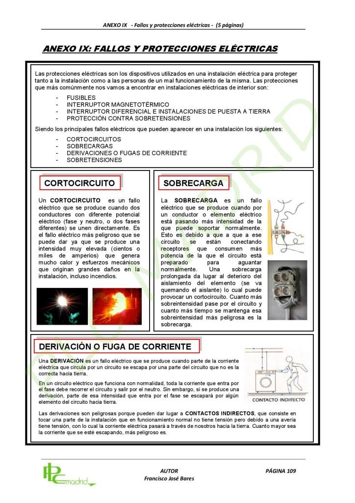 https://www.libreriaplcmadrid.es/catalogo-visual/wp-content/uploads/Instalaciones-eléctricas-de-baja-tensión-en-edificios-page-118-724x1024.jpg