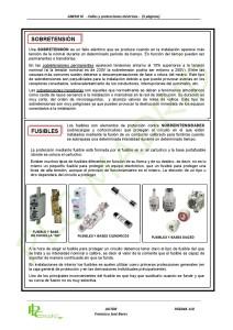 https://www.libreriaplcmadrid.es/catalogo-visual/wp-content/uploads/Instalaciones-eléctricas-de-baja-tensión-en-edificios-page-119-212x300.jpg