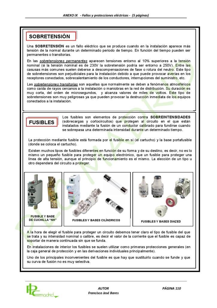 https://www.libreriaplcmadrid.es/catalogo-visual/wp-content/uploads/Instalaciones-eléctricas-de-baja-tensión-en-edificios-page-119-724x1024.jpg