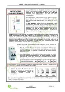 https://www.libreriaplcmadrid.es/catalogo-visual/wp-content/uploads/Instalaciones-eléctricas-de-baja-tensión-en-edificios-page-120-212x300.jpg