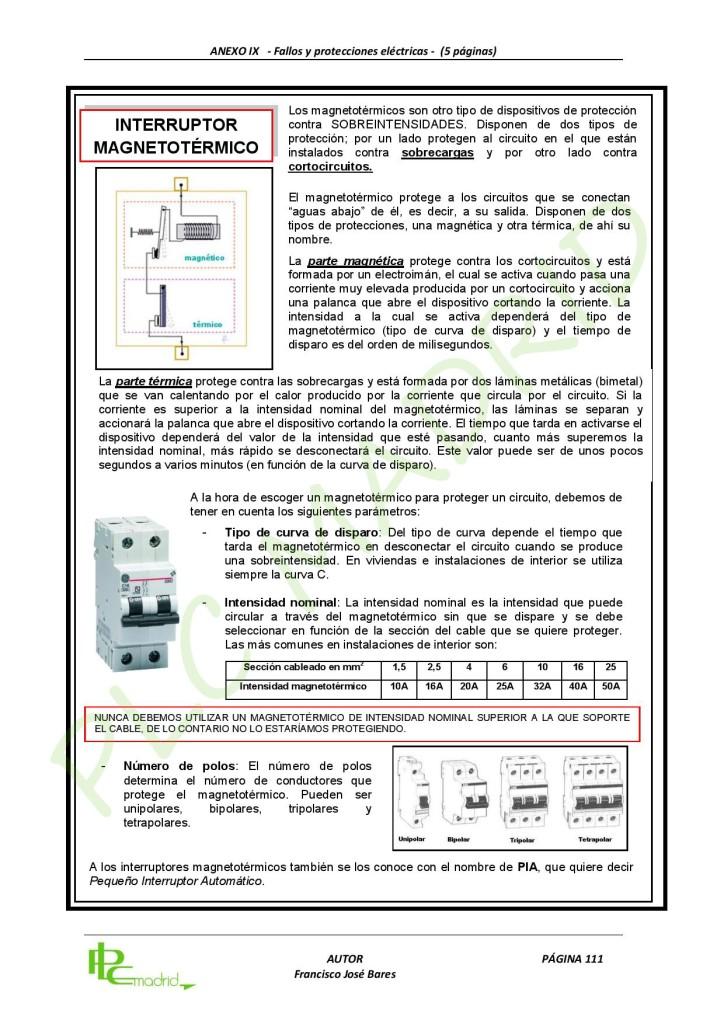 https://www.libreriaplcmadrid.es/catalogo-visual/wp-content/uploads/Instalaciones-eléctricas-de-baja-tensión-en-edificios-page-120-724x1024.jpg