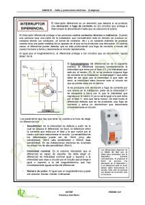 https://www.libreriaplcmadrid.es/catalogo-visual/wp-content/uploads/Instalaciones-eléctricas-de-baja-tensión-en-edificios-page-121-212x300.jpg