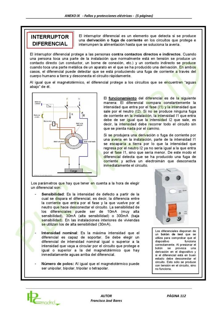 https://www.libreriaplcmadrid.es/catalogo-visual/wp-content/uploads/Instalaciones-eléctricas-de-baja-tensión-en-edificios-page-121-724x1024.jpg