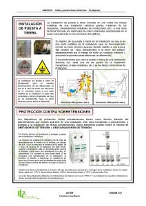 https://www.libreriaplcmadrid.es/catalogo-visual/wp-content/uploads/Instalaciones-eléctricas-de-baja-tensión-en-edificios-page-122-212x300.jpg