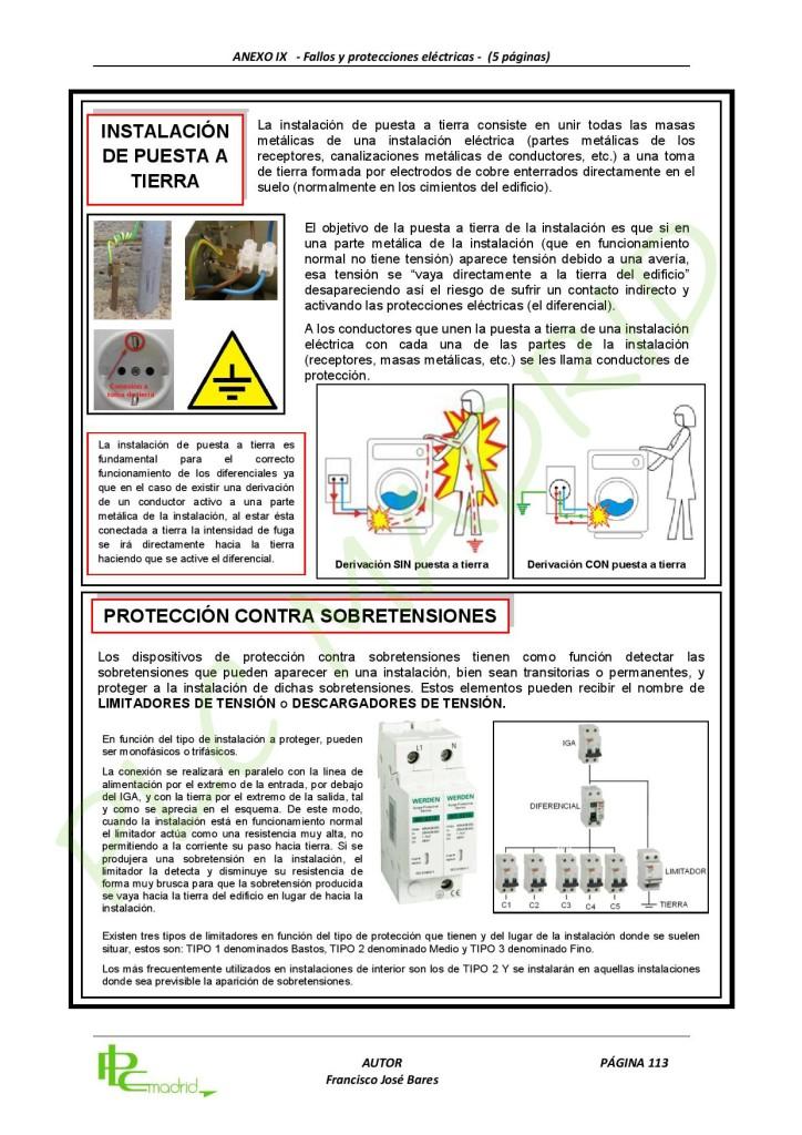 https://www.libreriaplcmadrid.es/catalogo-visual/wp-content/uploads/Instalaciones-eléctricas-de-baja-tensión-en-edificios-page-122-724x1024.jpg