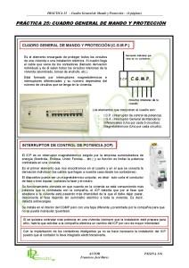 https://www.libreriaplcmadrid.es/catalogo-visual/wp-content/uploads/Instalaciones-eléctricas-de-baja-tensión-en-edificios-page-125-212x300.jpg