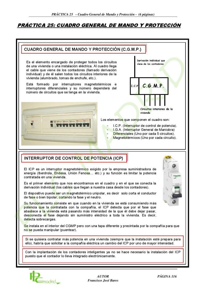 https://www.libreriaplcmadrid.es/catalogo-visual/wp-content/uploads/Instalaciones-eléctricas-de-baja-tensión-en-edificios-page-125-724x1024.jpg