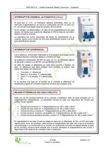 https://www.libreriaplcmadrid.es/catalogo-visual/wp-content/uploads/Instalaciones-eléctricas-de-baja-tensión-en-edificios-page-126-212x300.jpg
