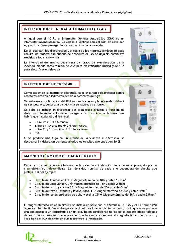 https://www.libreriaplcmadrid.es/catalogo-visual/wp-content/uploads/Instalaciones-eléctricas-de-baja-tensión-en-edificios-page-126-724x1024.jpg