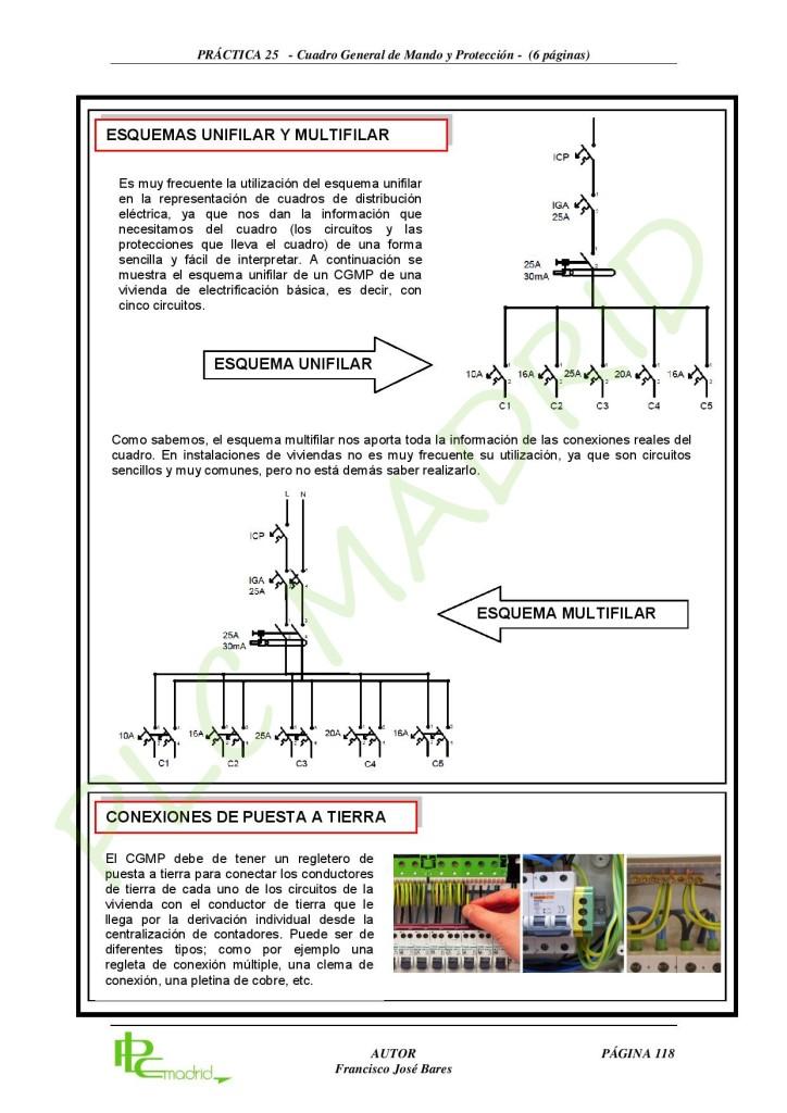https://www.libreriaplcmadrid.es/catalogo-visual/wp-content/uploads/Instalaciones-eléctricas-de-baja-tensión-en-edificios-page-127-724x1024.jpg
