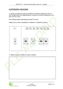 https://www.libreriaplcmadrid.es/catalogo-visual/wp-content/uploads/Instalaciones-eléctricas-de-baja-tensión-en-edificios-page-128-212x300.jpg
