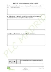 https://www.libreriaplcmadrid.es/catalogo-visual/wp-content/uploads/Instalaciones-eléctricas-de-baja-tensión-en-edificios-page-130-212x300.jpg