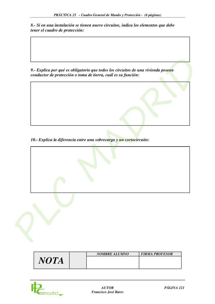 https://www.libreriaplcmadrid.es/catalogo-visual/wp-content/uploads/Instalaciones-eléctricas-de-baja-tensión-en-edificios-page-130-724x1024.jpg