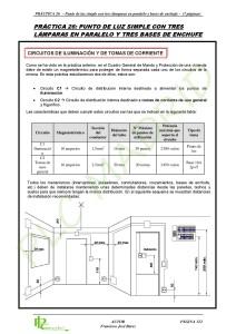 https://www.libreriaplcmadrid.es/catalogo-visual/wp-content/uploads/Instalaciones-eléctricas-de-baja-tensión-en-edificios-page-131-212x300.jpg