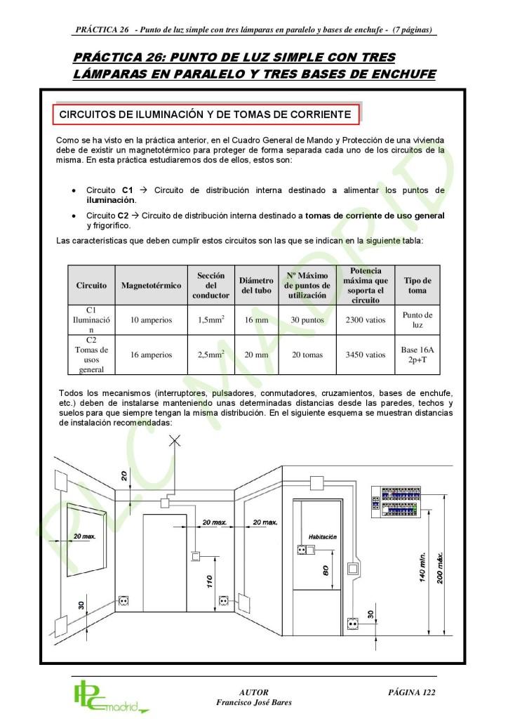 https://www.libreriaplcmadrid.es/catalogo-visual/wp-content/uploads/Instalaciones-eléctricas-de-baja-tensión-en-edificios-page-131-724x1024.jpg