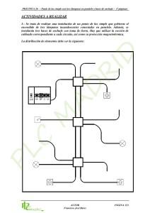 https://www.libreriaplcmadrid.es/catalogo-visual/wp-content/uploads/Instalaciones-eléctricas-de-baja-tensión-en-edificios-page-132-212x300.jpg