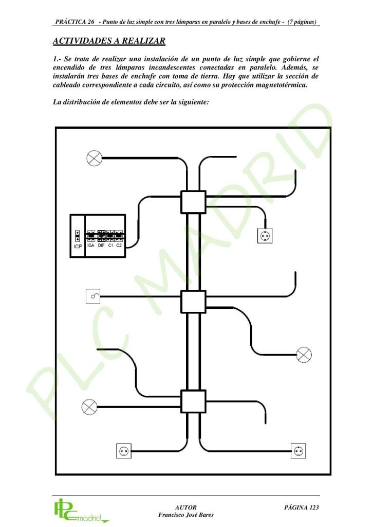 https://www.libreriaplcmadrid.es/catalogo-visual/wp-content/uploads/Instalaciones-eléctricas-de-baja-tensión-en-edificios-page-132-724x1024.jpg