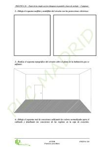 https://www.libreriaplcmadrid.es/catalogo-visual/wp-content/uploads/Instalaciones-eléctricas-de-baja-tensión-en-edificios-page-133-212x300.jpg