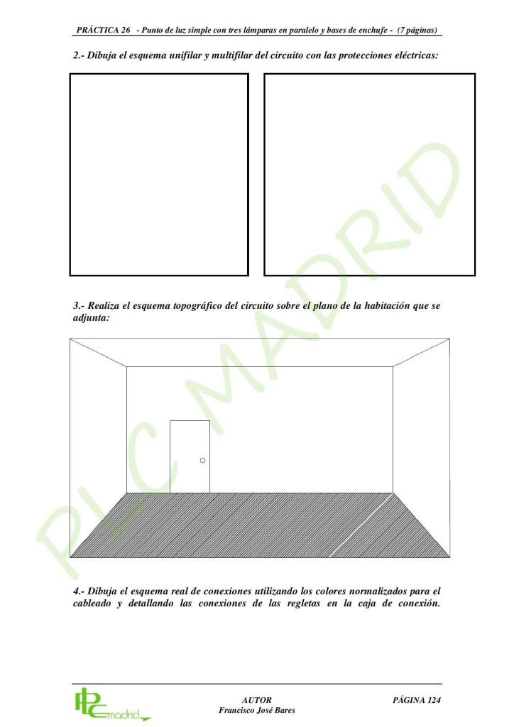 https://www.libreriaplcmadrid.es/catalogo-visual/wp-content/uploads/Instalaciones-eléctricas-de-baja-tensión-en-edificios-page-133-724x1024.jpg