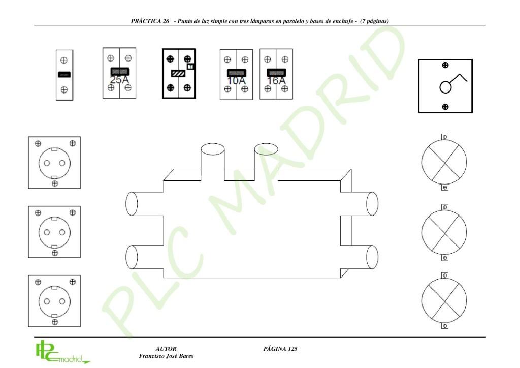 https://www.libreriaplcmadrid.es/catalogo-visual/wp-content/uploads/Instalaciones-eléctricas-de-baja-tensión-en-edificios-page-134-1024x724.jpg