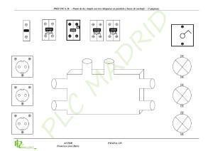 https://www.libreriaplcmadrid.es/catalogo-visual/wp-content/uploads/Instalaciones-eléctricas-de-baja-tensión-en-edificios-page-134-300x212.jpg