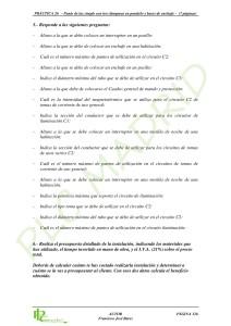 https://www.libreriaplcmadrid.es/catalogo-visual/wp-content/uploads/Instalaciones-eléctricas-de-baja-tensión-en-edificios-page-135-212x300.jpg