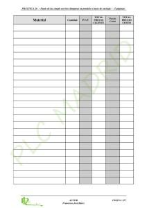 https://www.libreriaplcmadrid.es/catalogo-visual/wp-content/uploads/Instalaciones-eléctricas-de-baja-tensión-en-edificios-page-136-212x300.jpg
