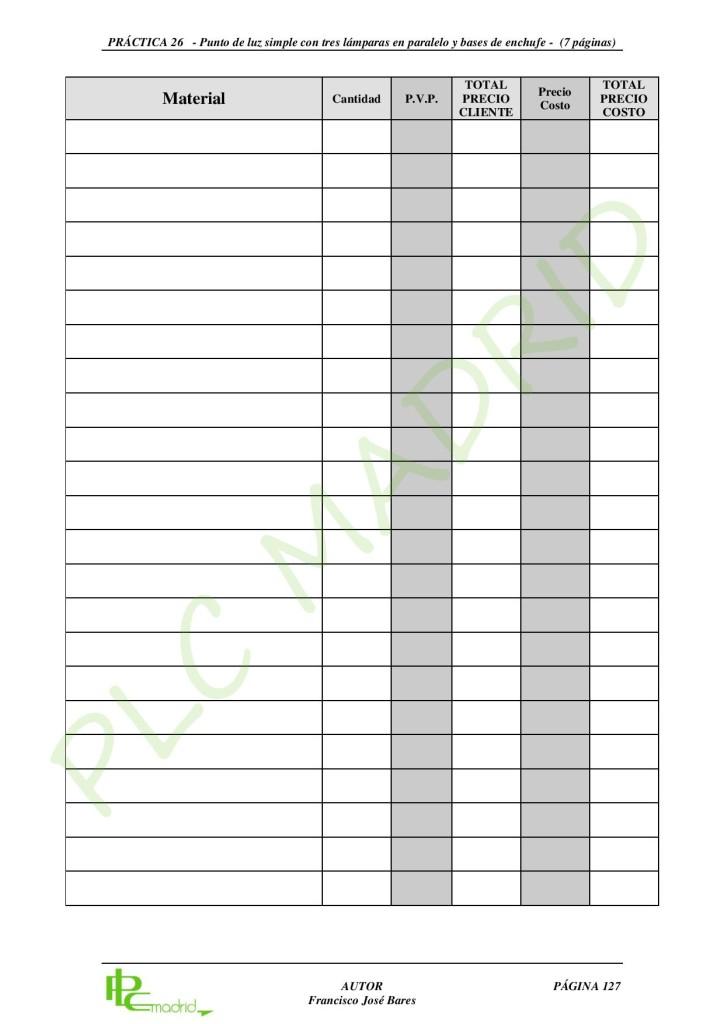 https://www.libreriaplcmadrid.es/catalogo-visual/wp-content/uploads/Instalaciones-eléctricas-de-baja-tensión-en-edificios-page-136-724x1024.jpg