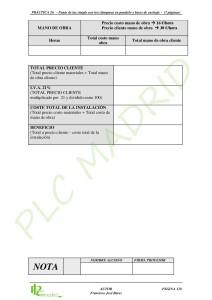 https://www.libreriaplcmadrid.es/catalogo-visual/wp-content/uploads/Instalaciones-eléctricas-de-baja-tensión-en-edificios-page-137-212x300.jpg