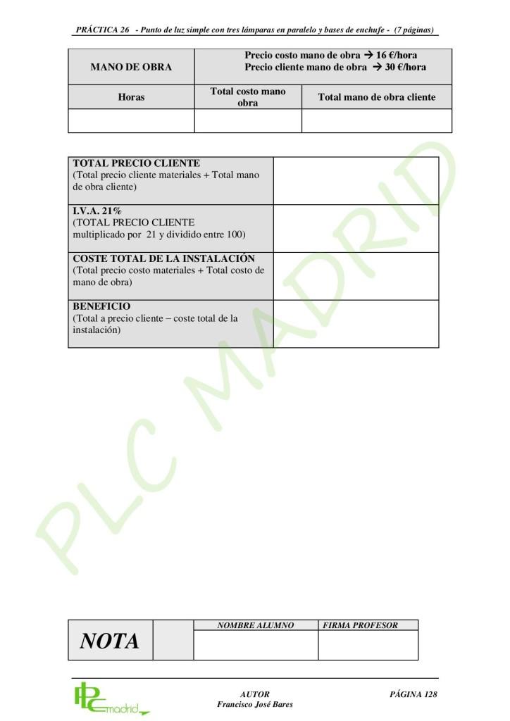 https://www.libreriaplcmadrid.es/catalogo-visual/wp-content/uploads/Instalaciones-eléctricas-de-baja-tensión-en-edificios-page-137-724x1024.jpg