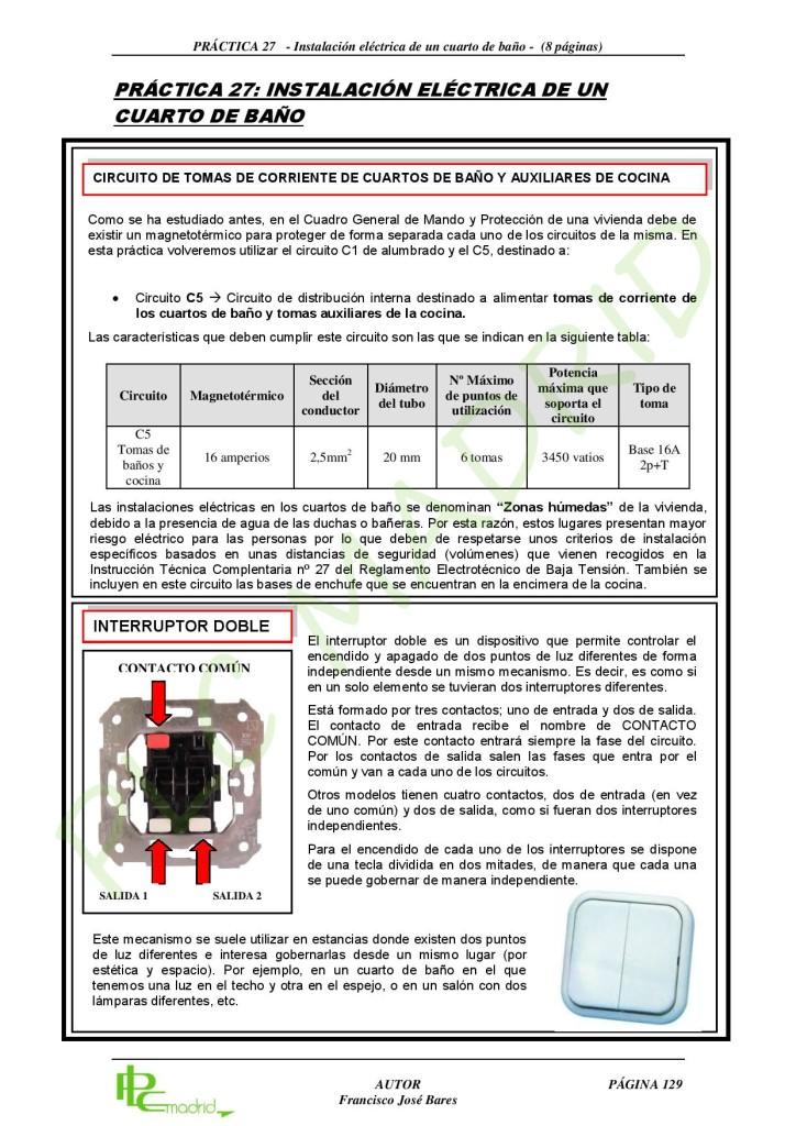 https://www.libreriaplcmadrid.es/catalogo-visual/wp-content/uploads/Instalaciones-eléctricas-de-baja-tensión-en-edificios-page-138-724x1024.jpg