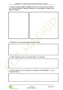 https://www.libreriaplcmadrid.es/catalogo-visual/wp-content/uploads/Instalaciones-eléctricas-de-baja-tensión-en-edificios-page-140-212x300.jpg