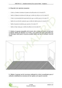 https://www.libreriaplcmadrid.es/catalogo-visual/wp-content/uploads/Instalaciones-eléctricas-de-baja-tensión-en-edificios-page-141-212x300.jpg