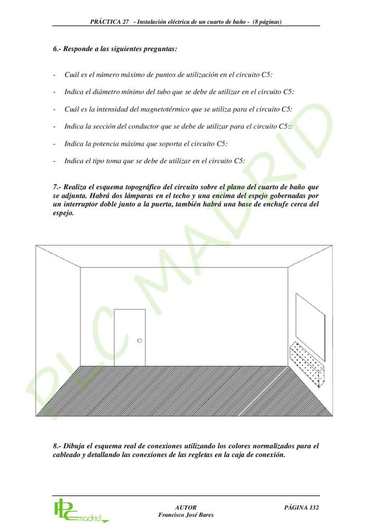 https://www.libreriaplcmadrid.es/catalogo-visual/wp-content/uploads/Instalaciones-eléctricas-de-baja-tensión-en-edificios-page-141-724x1024.jpg