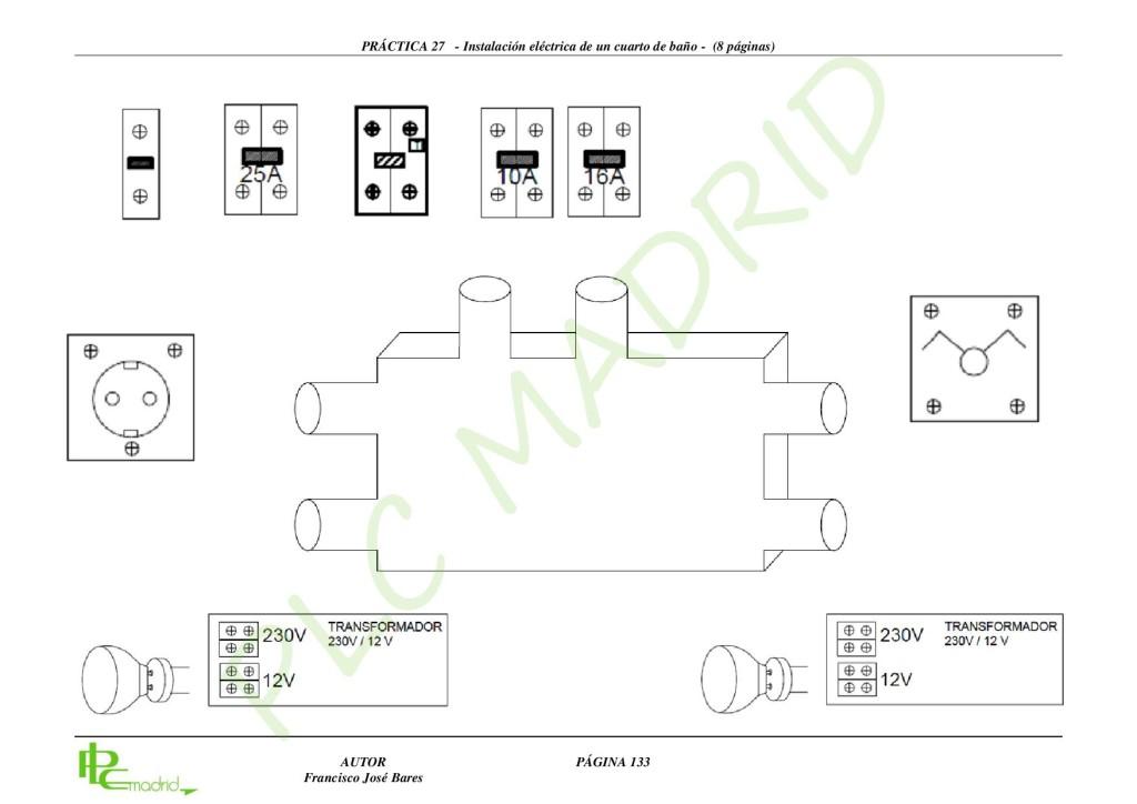 https://www.libreriaplcmadrid.es/catalogo-visual/wp-content/uploads/Instalaciones-eléctricas-de-baja-tensión-en-edificios-page-142-1024x724.jpg