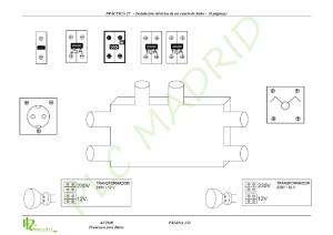 https://www.libreriaplcmadrid.es/catalogo-visual/wp-content/uploads/Instalaciones-eléctricas-de-baja-tensión-en-edificios-page-142-300x212.jpg