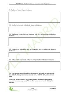 https://www.libreriaplcmadrid.es/catalogo-visual/wp-content/uploads/Instalaciones-eléctricas-de-baja-tensión-en-edificios-page-143-212x300.jpg