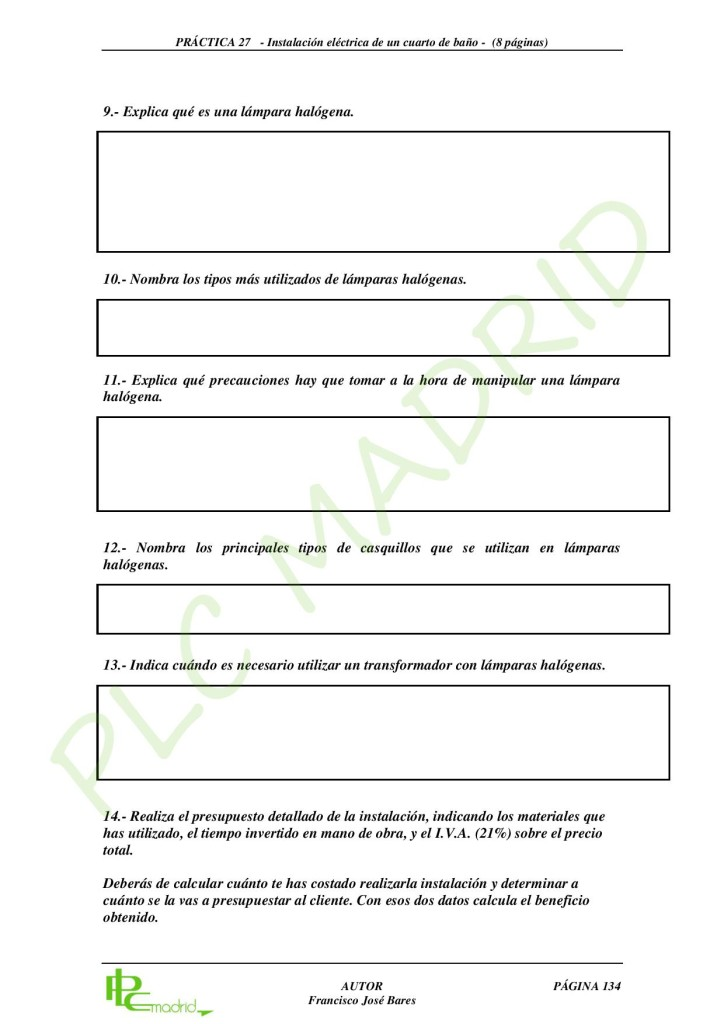 https://www.libreriaplcmadrid.es/catalogo-visual/wp-content/uploads/Instalaciones-eléctricas-de-baja-tensión-en-edificios-page-143-724x1024.jpg