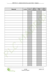 https://www.libreriaplcmadrid.es/catalogo-visual/wp-content/uploads/Instalaciones-eléctricas-de-baja-tensión-en-edificios-page-144-212x300.jpg