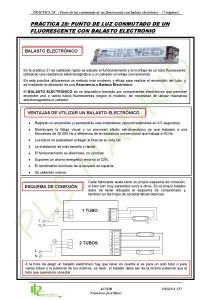 https://www.libreriaplcmadrid.es/catalogo-visual/wp-content/uploads/Instalaciones-eléctricas-de-baja-tensión-en-edificios-page-146-212x300.jpg