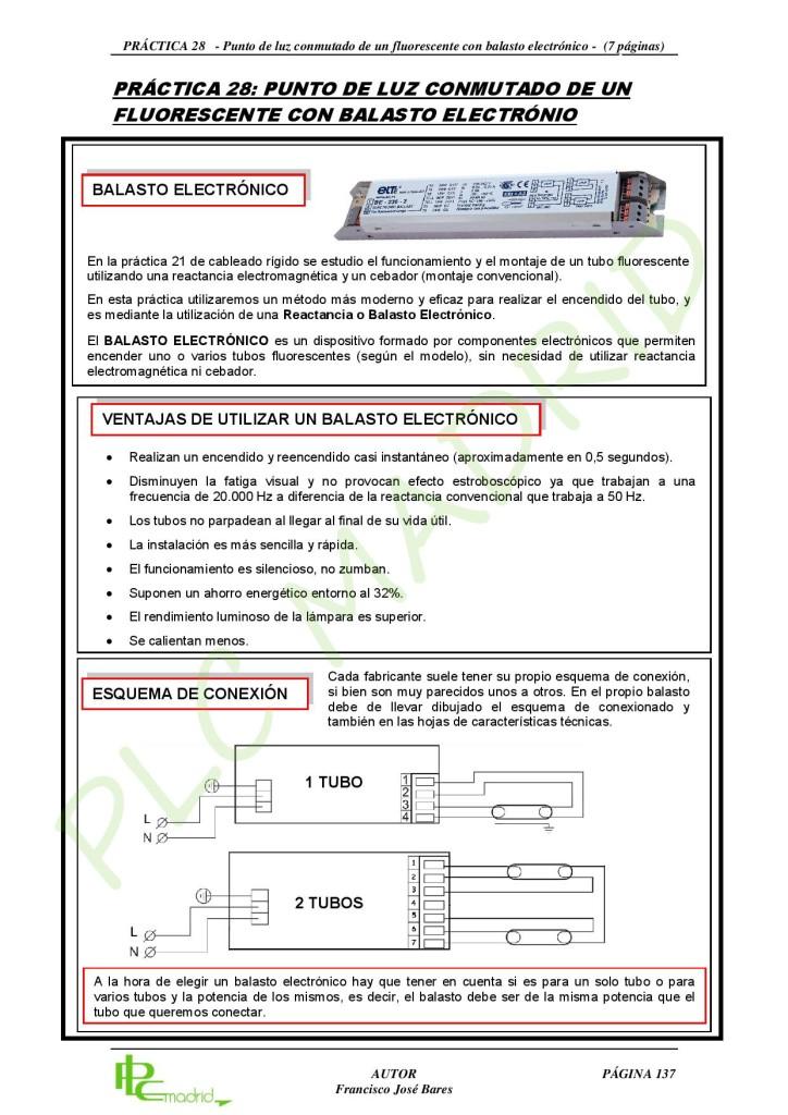 https://www.libreriaplcmadrid.es/catalogo-visual/wp-content/uploads/Instalaciones-eléctricas-de-baja-tensión-en-edificios-page-146-724x1024.jpg
