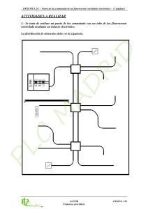 https://www.libreriaplcmadrid.es/catalogo-visual/wp-content/uploads/Instalaciones-eléctricas-de-baja-tensión-en-edificios-page-147-212x300.jpg