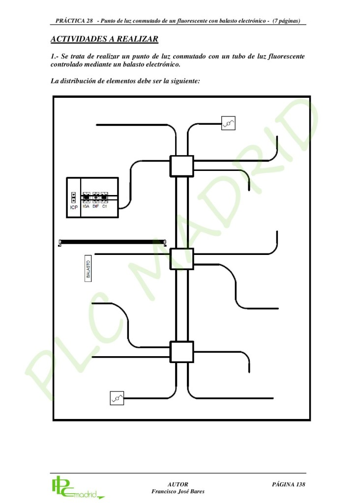 https://www.libreriaplcmadrid.es/catalogo-visual/wp-content/uploads/Instalaciones-eléctricas-de-baja-tensión-en-edificios-page-147-724x1024.jpg